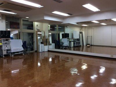 浅草橋スタジオ